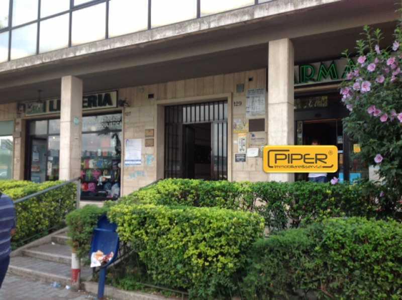 negozio in affitto a quarto corso italia foto2-64028863
