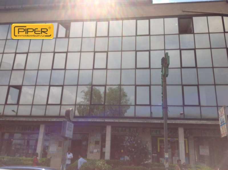 negozio in affitto a quarto corso italia foto3-64028863