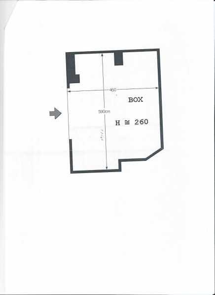 appartamento in vendita a baronissi foto2-64307549