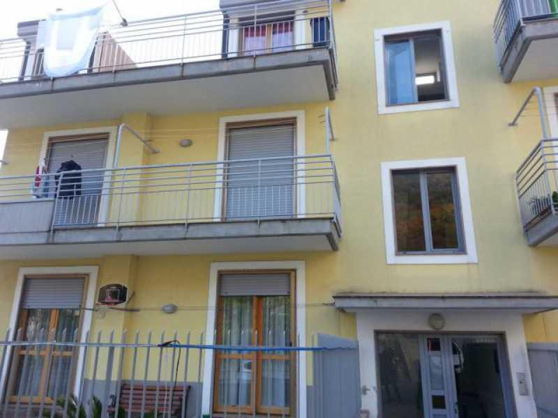 attico mansarda in salerno baronissi foto1-64307582