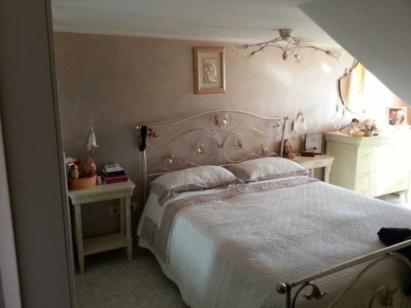 attico mansarda in vendita a baronissi caposaragnano foto2-64307582