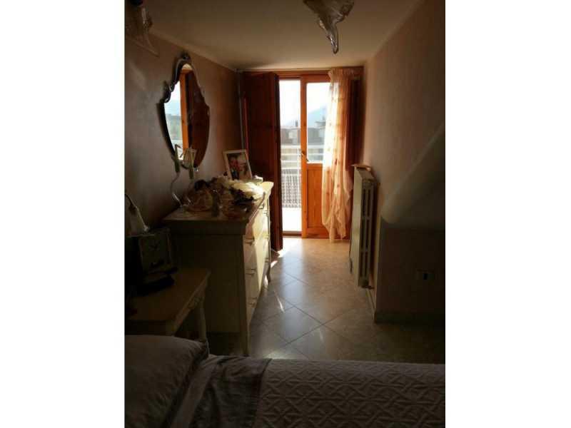attico mansarda in vendita a baronissi caposaragnano foto3-64307582