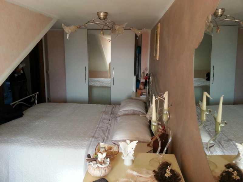 attico mansarda in vendita a baronissi caposaragnano foto4-64307582