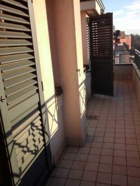 attico mansarda in salerno baronissi foto1-64307583