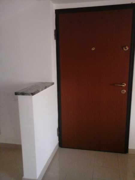 attico mansarda in vendita a baronissi antessano foto2-64307583