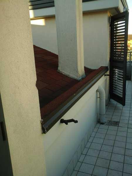 attico mansarda in vendita a baronissi antessano foto3-64307583