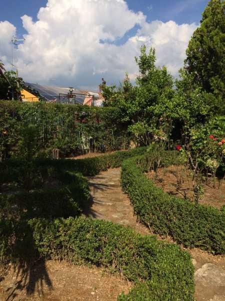villa singola in vendita a baronissi caposaragnano foto2-64307586