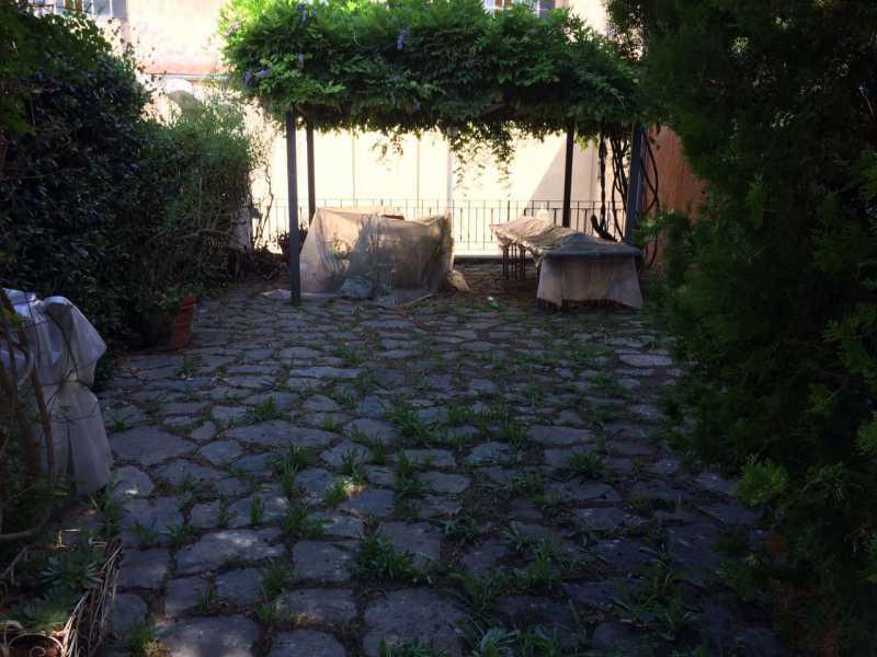 villa singola in vendita a baronissi caposaragnano foto3-64307586