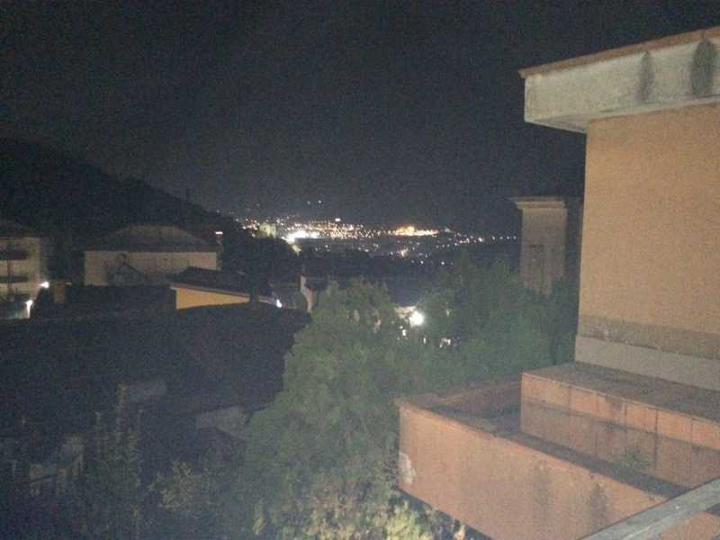 villa singola in vendita a baronissi caposaragnano foto4-64307586