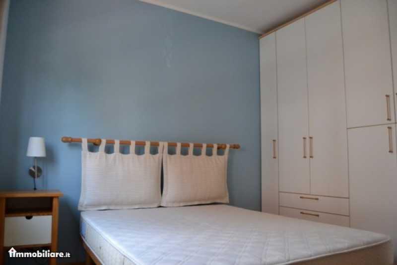 vendita appartamenti ciampino arredato foto1-64422994
