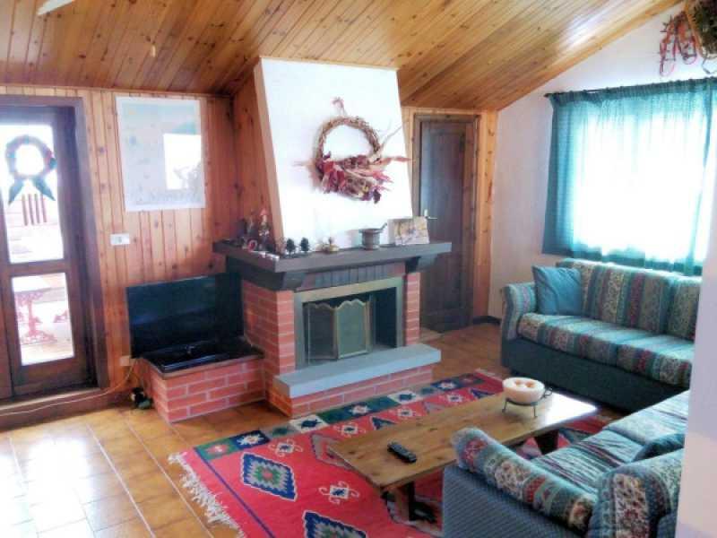 appartamento in vendita fiumalbo 65 foto1-64445405