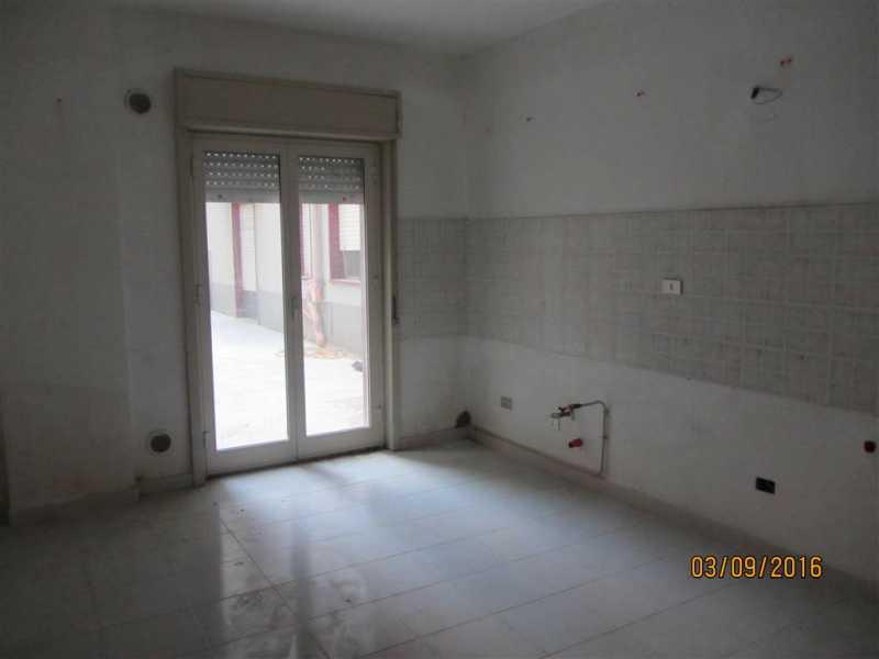 appartamento in vendita a naro foto2-64459410