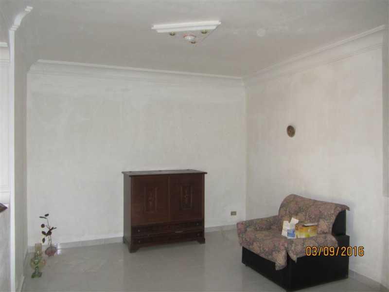 appartamento in vendita a naro foto3-64459410