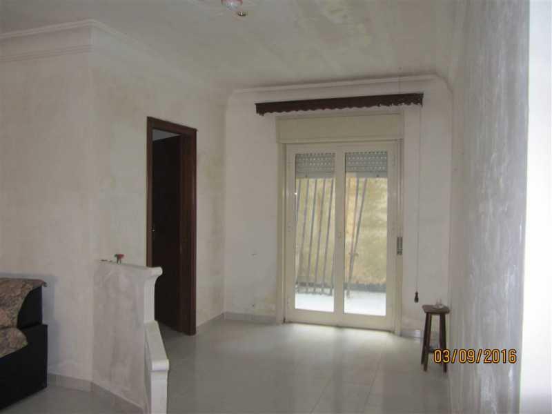appartamento in vendita a naro foto4-64459410