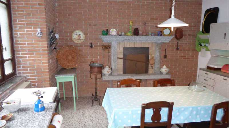 rustico casale corte in vendita a mergozzo via luigi pera 16 foto4-64478346