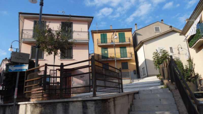 appartamento in lioni foto1-66168844