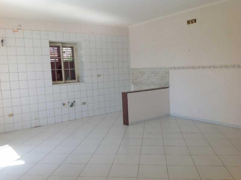 appartamento in affitto a marano di napoli via vicinale perreca foto1-66247544