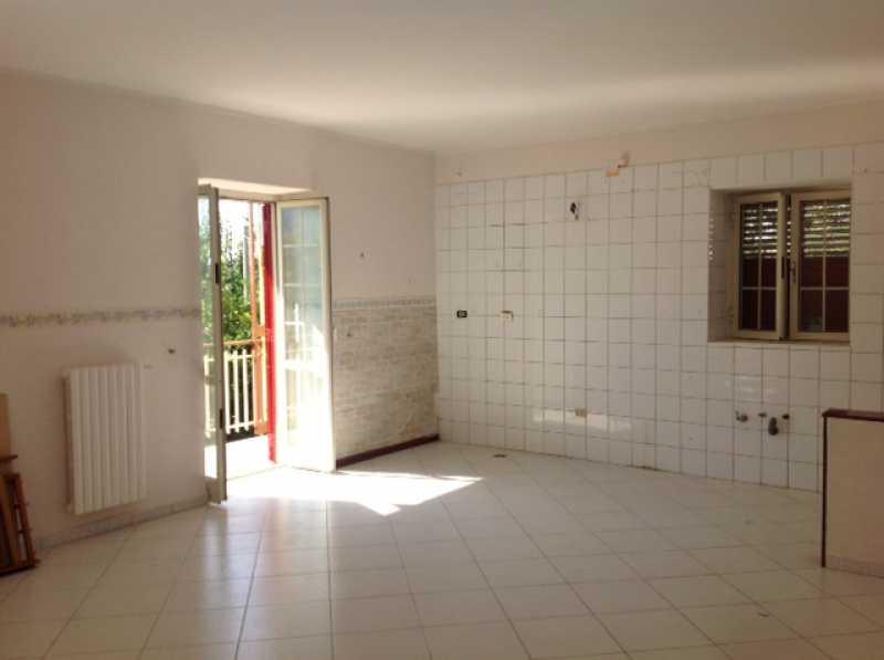 appartamento in affitto a marano di napoli via vicinale perreca foto2-66247544