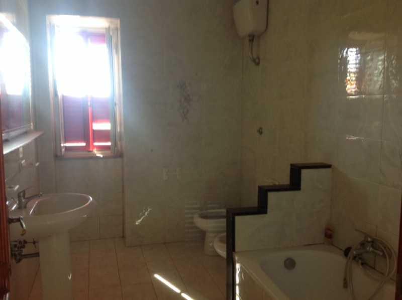 appartamento in affitto a marano di napoli via vicinale perreca foto3-66247544