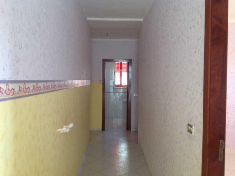 appartamento in affitto a marano di napoli via vicinale perreca foto4-66247544