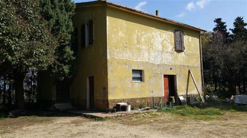 rustici tarquinia foto1-6626945