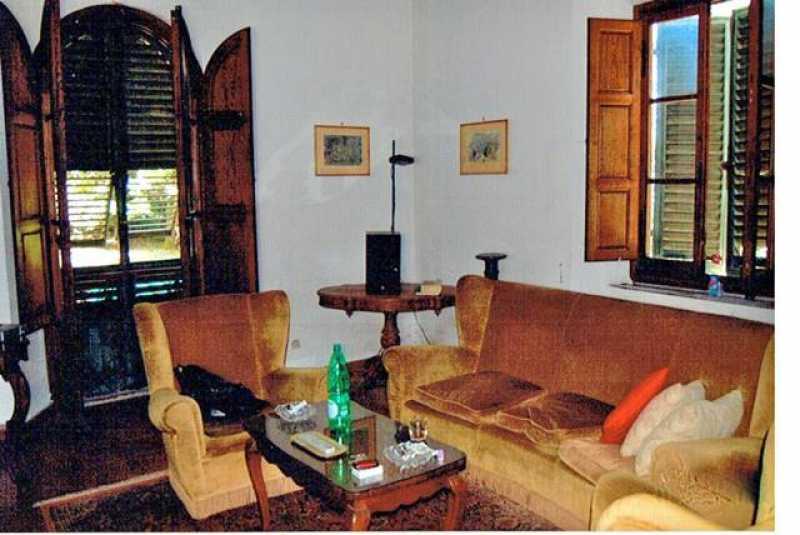 villa singola in vendita a poppi porrena foto2-66707504