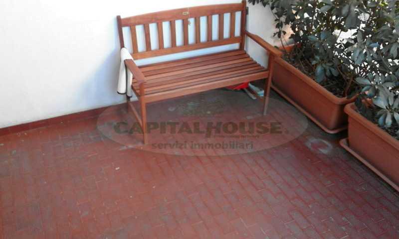 casa semi indipendente in vendita a montoro superiore via roma foto2-66719983