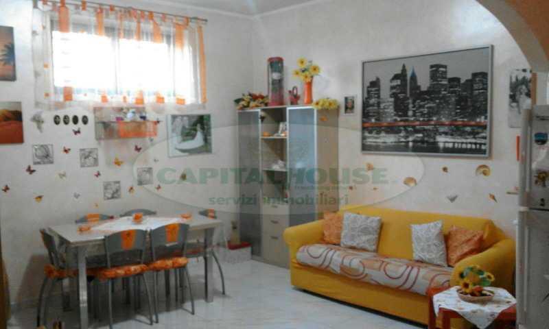 casa semi indipendente in vendita a montoro superiore via roma foto3-66719983