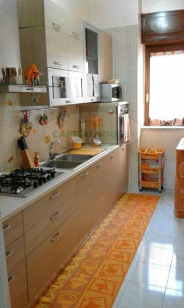 casa semi indipendente in vendita a montoro superiore via roma foto4-66719983