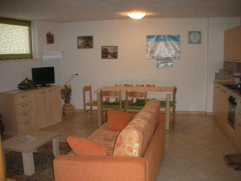 appartamento in mal foto1-66824790