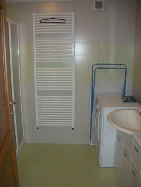 appartamento in vendita a malè bolentina foto2-66824790