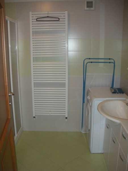 appartamento in vendita a mal ¿ bolentina foto2-66824790