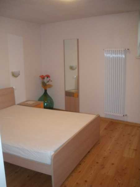 appartamento in vendita a malè bolentina foto3-66824790