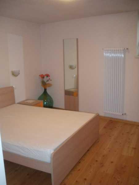 appartamento in vendita a mal ¿ bolentina foto3-66824790