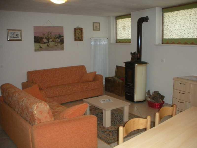 appartamento in vendita a mal ¿ bolentina foto4-66824790