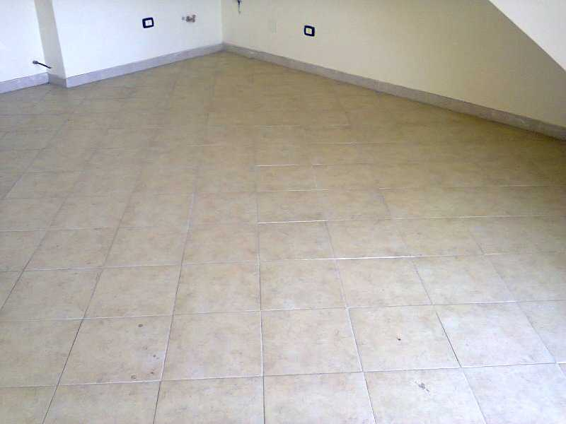 appartamento in vendita a san marco evangelista domenico gentile foto2-66839244