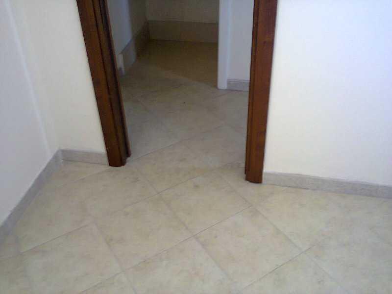 appartamento in vendita a san marco evangelista domenico gentile foto3-66839244
