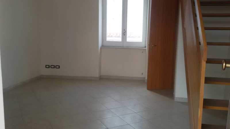 appartamento in vendita a san marco evangelista domenico gentile foto4-66839244