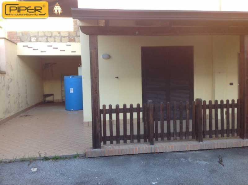 villa in affitto a quarto via vicinale grotta del sole foto1-66872447