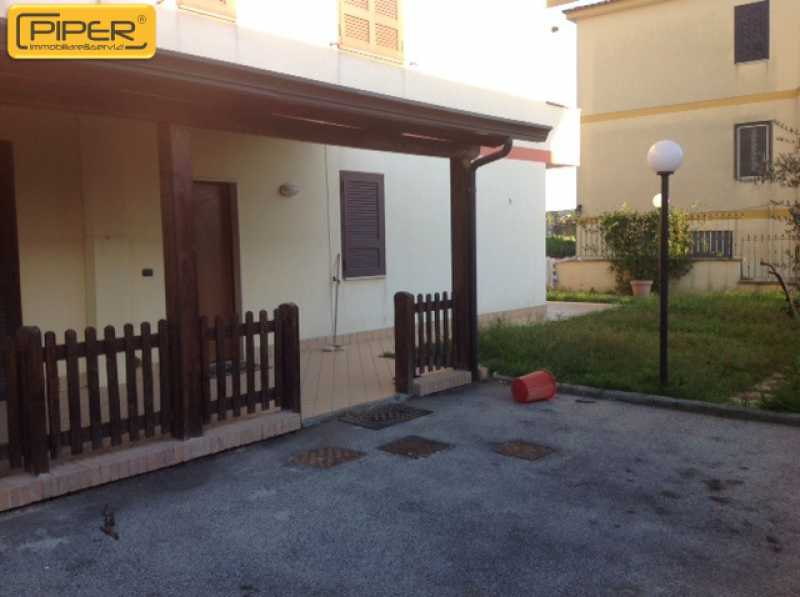 villa in affitto a quarto via vicinale grotta del sole foto2-66872447