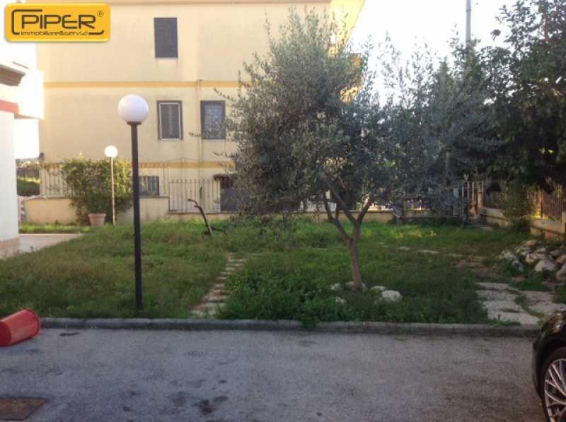 villa in affitto a quarto via vicinale grotta del sole foto3-66872447