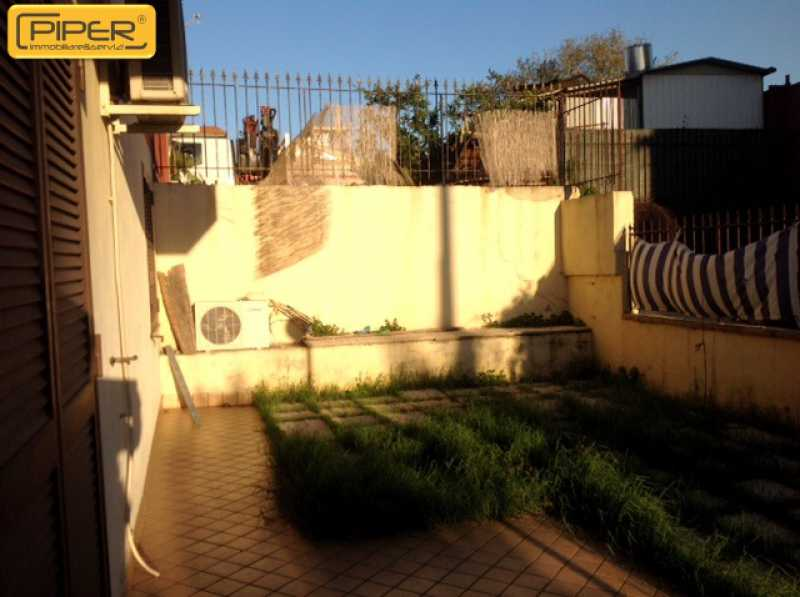 villa in affitto a quarto via vicinale grotta del sole foto4-66872447