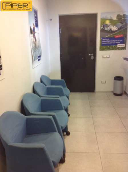 negozio in affitto a quarto corso italia foto3-66872450