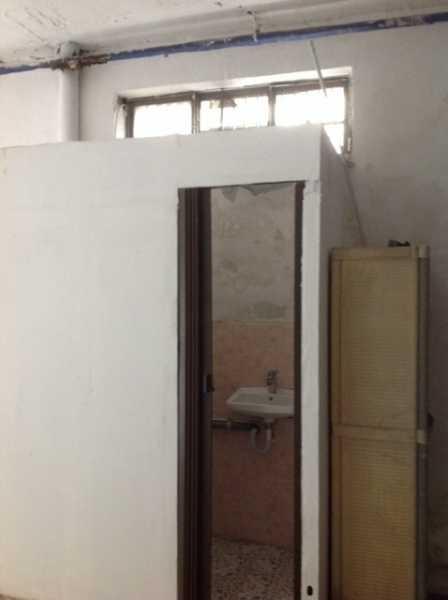 altro in affitto a quarto corso italia foto3-66872451