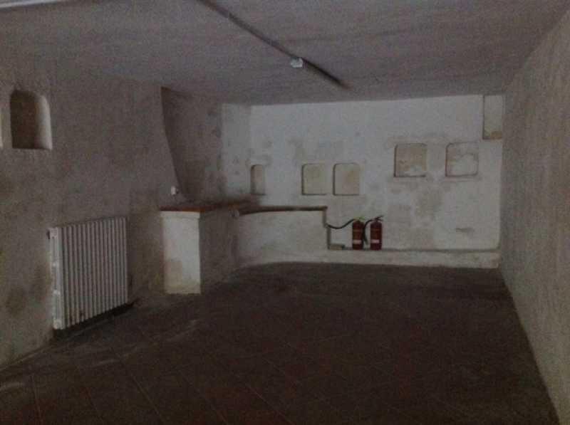 altro in affitto a quarto corso italia foto4-66872451