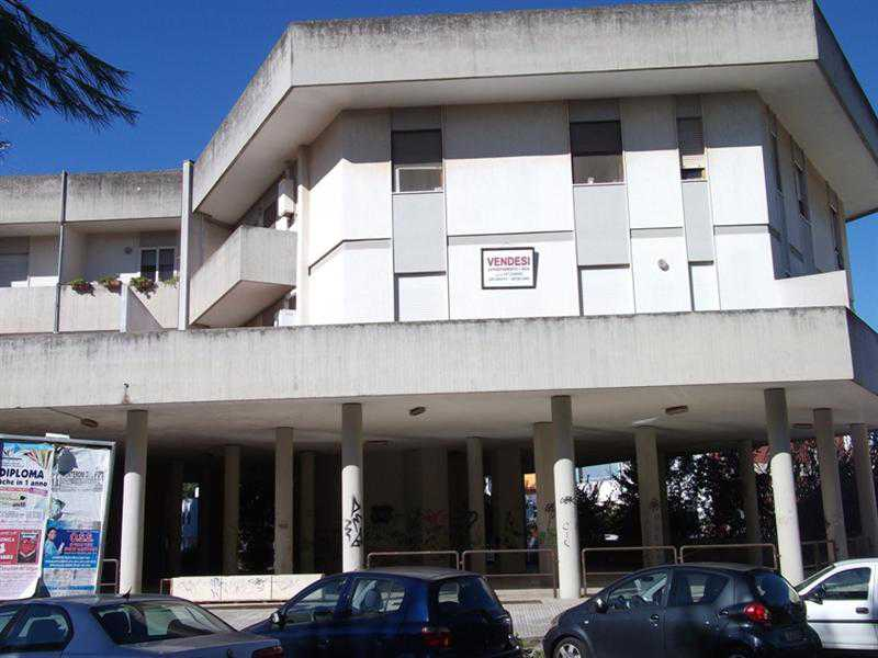 appartamenti monteroni di lecce foto1-67033291