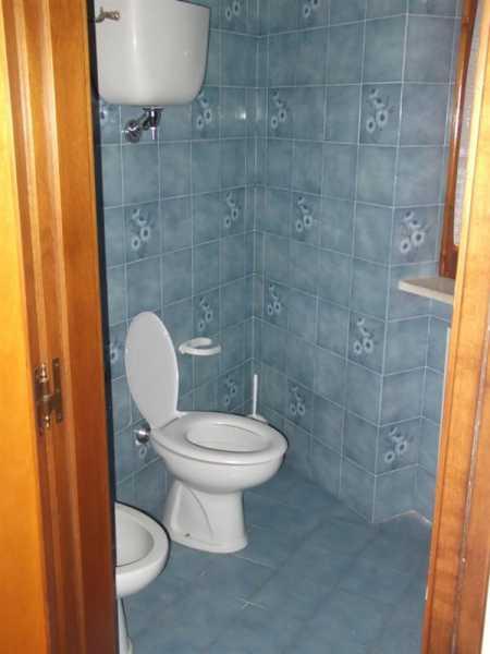 appartamento in vendita a monteroni di lecce foto2-67033291