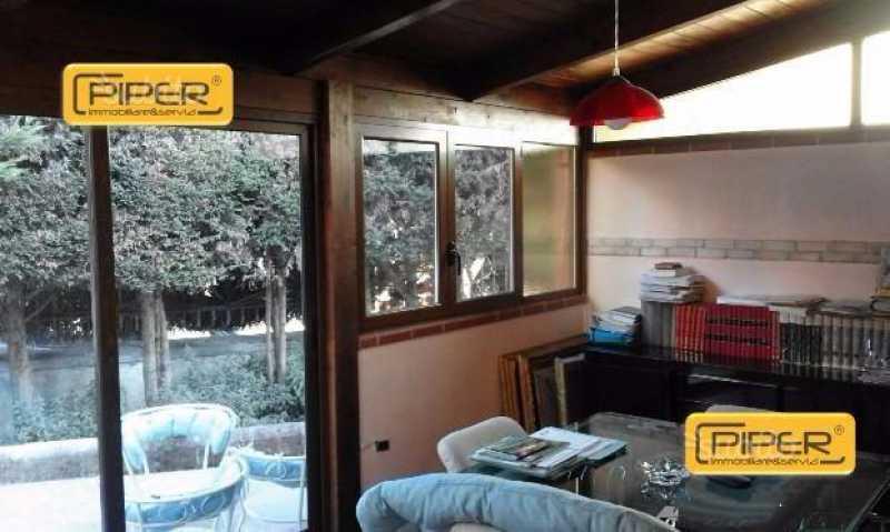 villa a schiera in vendita a marano di napoli via ruocco foto2-67717124