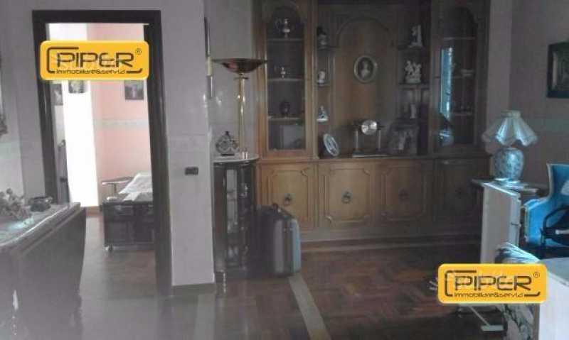villa a schiera in vendita a marano di napoli via ruocco foto3-67717124