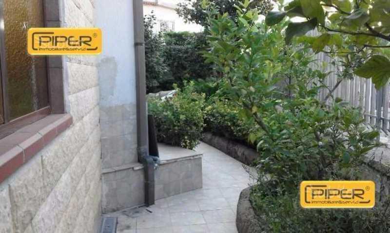 villa a schiera in vendita a marano di napoli via ruocco foto4-67717124